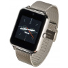 SmartWatch Garett G25 Plus szary