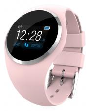 Smartwatch Garett Women Ida różowy