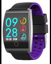Smartwatch Garett Sport 22 fioletowy