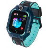 Smartwatch Garett Kids Play zielony