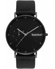 Timberland TBL.15489JSB/02 Chelmsford