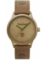Timberland TBL.15420JSK/53 Williamsville