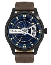 Zegarek Timberland TBL15930JSB/03