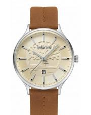 -10% Zegarek Timberland TBL15488JS/07