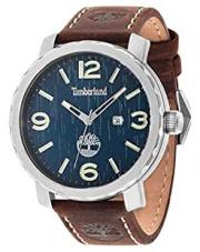 Timberland Pinkerton TBL.14399XS/03