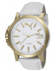 Zegarek Puma PU 103462016