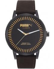 Zegarek Puma PU 104101005