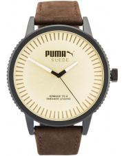 Zegarek Puma PU 104101006