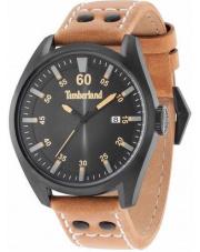 Timberland 15025JSB/02A Bellingham