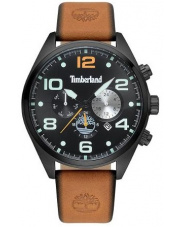 Timberland TBL15477JSB/02
