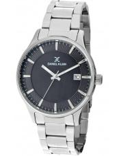 Zegarek Daniel Klein DK11475-1