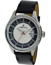 Zegarek Daniel Klein DK11491-5