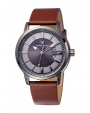 Zegarek Daniel KleinDK11836-3