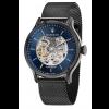 Zegarek Maserati R8823118003