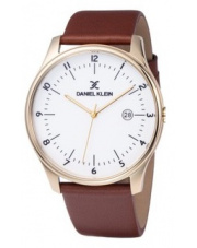 Zegarek Daniel Klein DK11913-6