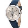 Zegarek Maserati Gentleman R8871636004