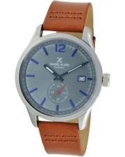 Zegarek Daniel Klein  DK11477-4