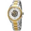 Zegarek Maserati Traguardo R8823112003