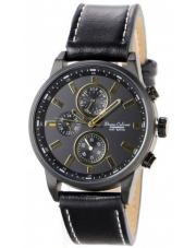 Zegarek Bruno Calvani BC1377 czarny