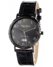 Zegarek Bruno Calvani BC2071 czarny