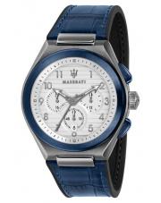 Zegarek Maserati Triconic R8871639001