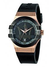 Zegarek Maserati Potenza R8851108002