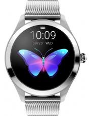Smartwatch Rubicon RNBE37 SILVER