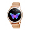 Smartwatch Rubicon RNBE45 ROSE GOLD