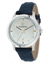 Zegarek Maserati Ricordo R8851125006