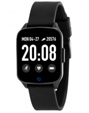 Smartwatch Rubicon RNCE42 BLACK