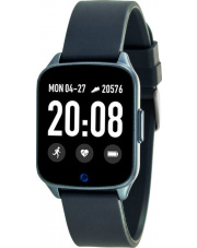Smartwatch Rubicon RNCE42 BLUE
