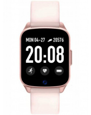 Smartwatch Rubicon RNCE42 PINK