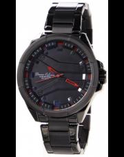 Zegarek Bruno Calvani BC1301 black