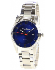 Zegarek Bruno Calvani BC0782 srebrny