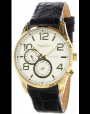 Zegarek Bruno Calvani BC884