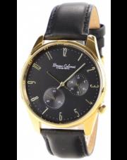 Zegarek Bruno Calvani BC90238