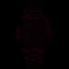Zegarek Caravelle 43L190