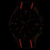 Zegarek męski Casio EFR-546C-1AVUEF
