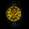 Zegarek męski Casio ETD-310D-9AVUEF