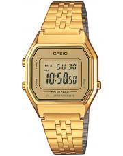 Zegarek Casio LA680WEGA-9ER