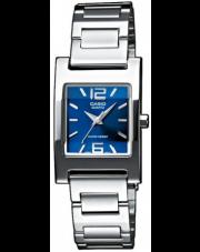 Zegarek Casio LPT-1283PD-2A2EF