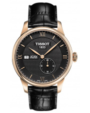 Tissot Le Locle Small Second T006.428.36.058.00