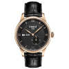 Zegarek Tissot LE LOCLE Small Second T006.428.36.058.00
