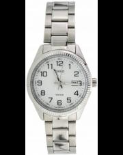 Zegarek Casio LTP-1302PD-7BVEF