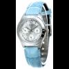 Zegarek Casio LTP-2069L-7A2VEF