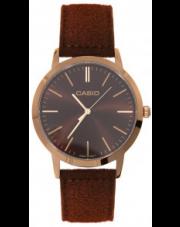 Zegarek Casio LTP-E118RL-5AFE