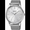 Zegarek Casio LTP-E140D-7AEF