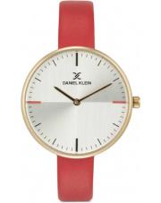 Zegarek Daniel Klein DK11470-2