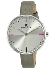 Zegarek Daniel Klein DK11470-4
