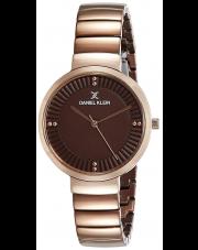 Zegarek Daniel Klein DK11520-7